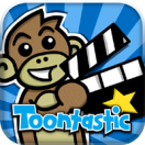 Toontastic-Icon