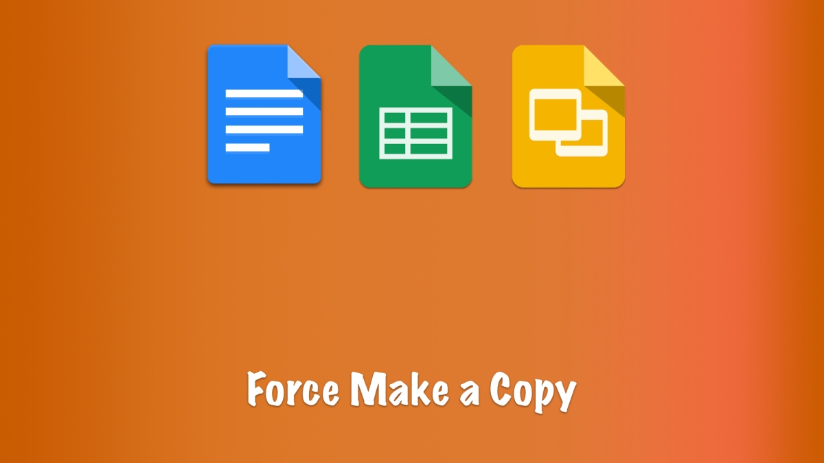 This Super Simple Google Docs Trick is Life Changing #edtech #gafe