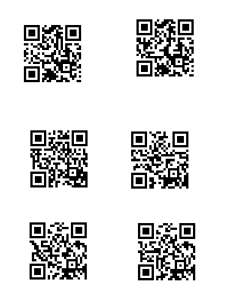 QR Code Quest2