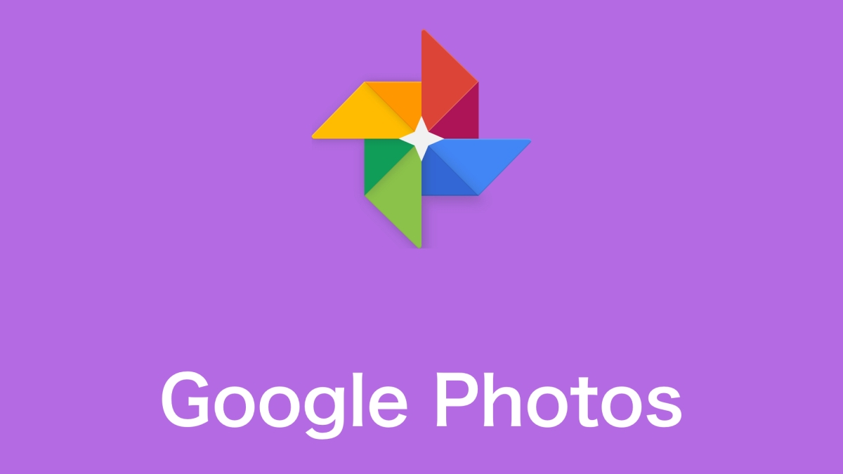 Parents: Why You Need to Switch to Google Photos...NOW!
